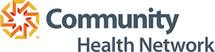 Community Health Network Logo