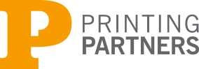 Printing Partners