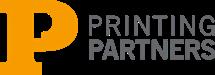 Printing Partners Logo