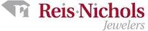 Reis Nicols logo