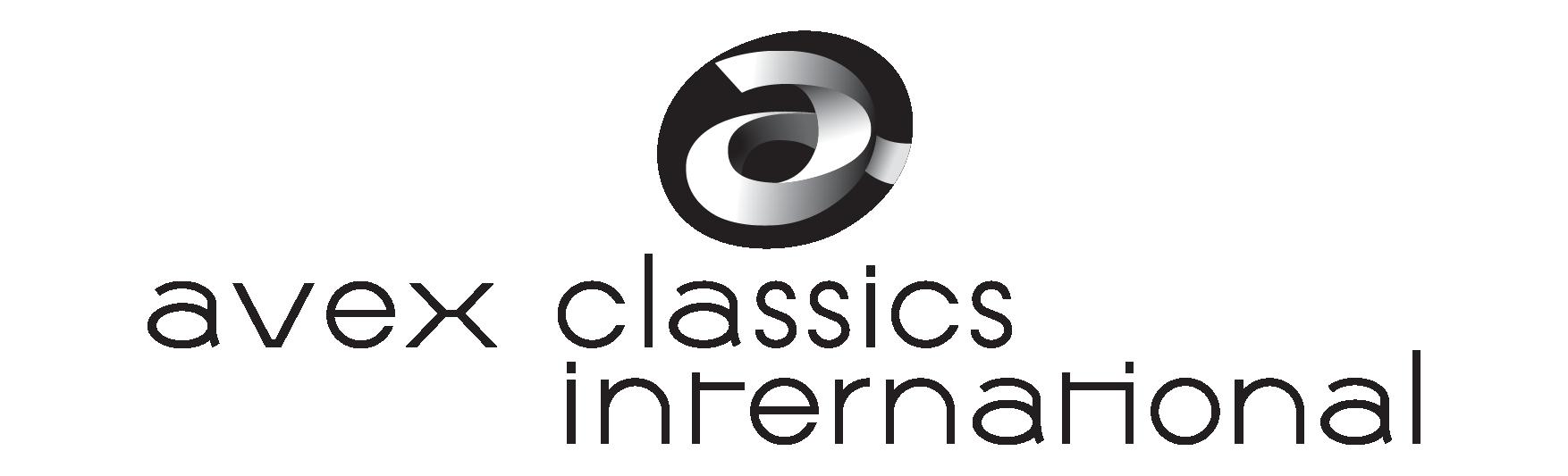 Avex Classics International